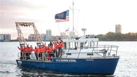 cobalt boats possum kingdom anschauen online the harbor in mit englischen untertiteln