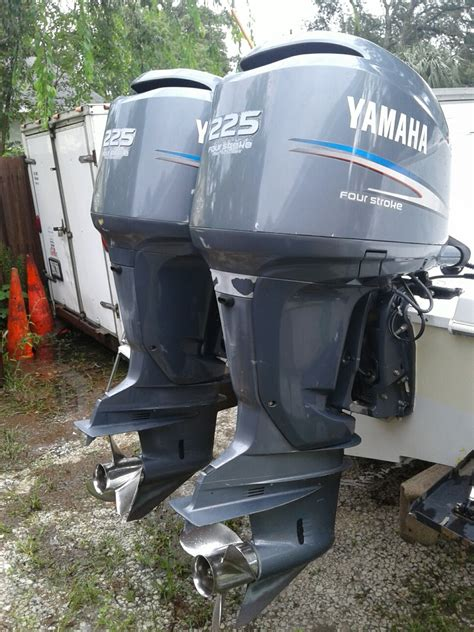 boat seat repair jacksonville fl 2003 sailfish 266 for sale the hull truth boating and