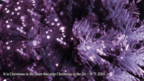 Nordicrest Mattress Reviews by Nordicrest Mattress Reviews 28 Images King Memory Foam