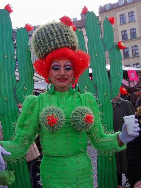 faschingskostuem ideen die besten karnevalskostueme