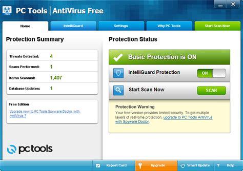 free anti virus tools freeware downloads and reviews from pc tools antivirus free gratissoftware nl downloads