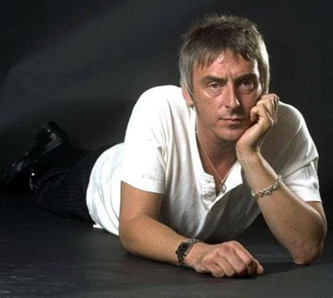 1000 images about paul weller 1000 images about paul weller the modfather on