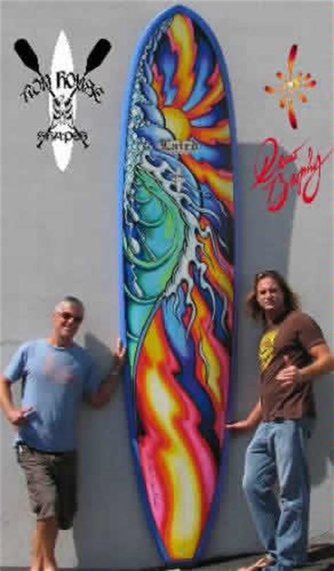 spray painting your surfboard how to spray paint a surfboard surfboard design spray