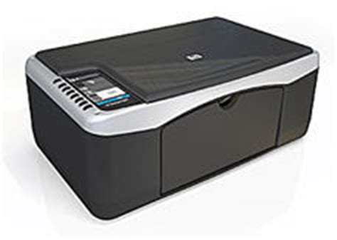 Printer Hp F2100 printer specifications for hp deskjet f2100 all in one printer series hp 174 customer support