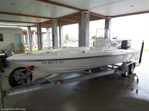 shearwater center console boats shearwater 2200z center console in florida power boats