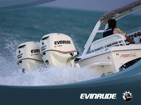 boat motors for sale kansas city evinrude outboards repower kansas city mo blue springs
