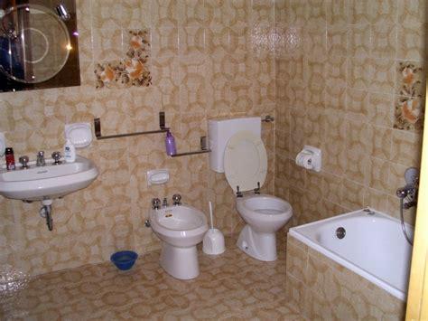 preventivo bagno nuovo progetto ristrutturazione bagno idee ristrutturazione bagni