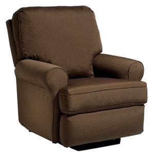 Storytime Series Recliner by Best Chairs Storytime Series Storytime Recliners Bilana
