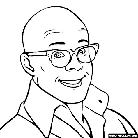 harry styles coloring pages harry hill coloring page