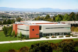 Of California East Bay Mba by California State East Bay Study California