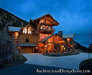 House Plans App pioneer log home flickr photo sharing