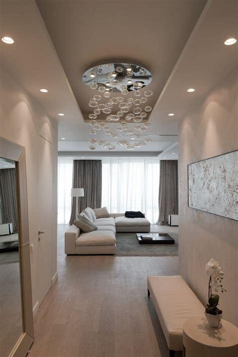 Design Di Casa by Ingresso Soggiorno Idee Casa Ingresso