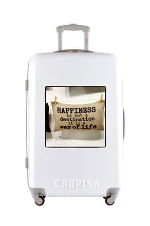 concetta mobile vogue italia carpisa al salone mobile 2014 vogue it