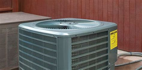 Mn Plumbing And Heating by Ac Repair Bloomington Mn Air Conditioning Repair Service