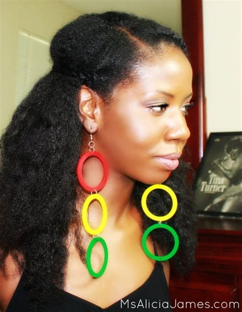 updo swag 1000 images about natural hair swag on pinterest updo