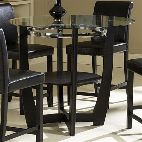 kitchen tables black 24 best tables images on dining room furniture dining rooms and counter height table
