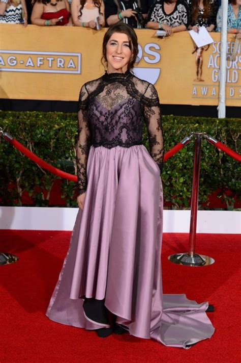 Sales Sag Trend Change With Drift To Casual by Sag Awards 2014 Worst Dresses Fashion Style Trends 2017