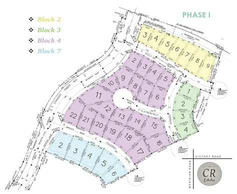 500 Sqft search homes for sale at caven ridge in meridian build