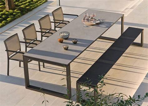 tavoli da giardino economici tavoli da giardino plastica economici mobilia la tua casa