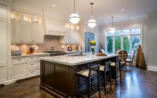 kitchen design wood floors wood 34 kitchens with wood floors pictures