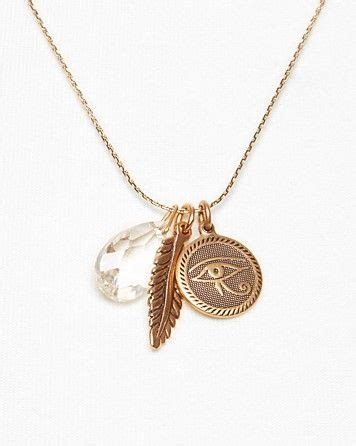 17 best ideas about alex and ani necklaces on
