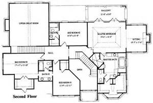 House Plans With 5 Bedrooms 5 Bedroom House Plans House Plans Offei 5 Bedroom
