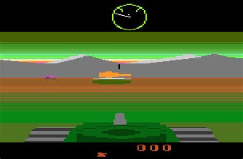 Atari Flashback 4 Review