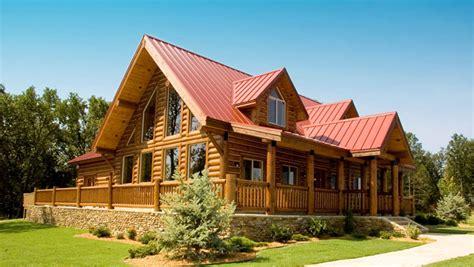 california home and design media kit 2 bedroom log cabin kits joy studio design gallery