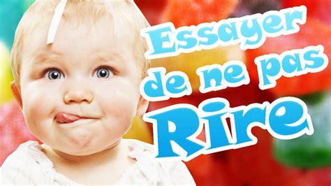 Essayer De Ne Pas Rire Tibo Inshape by Essayer De Ne Pas Rire