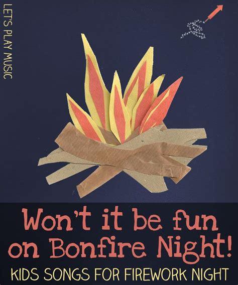 bonfire crafts for 51 best bonfire fawkes firework for