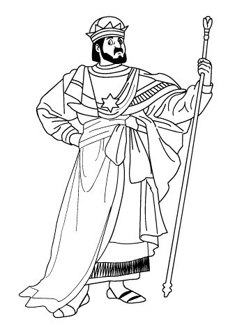 king solomon coloring pages cool king coloring pages print page wise king solomon solomon