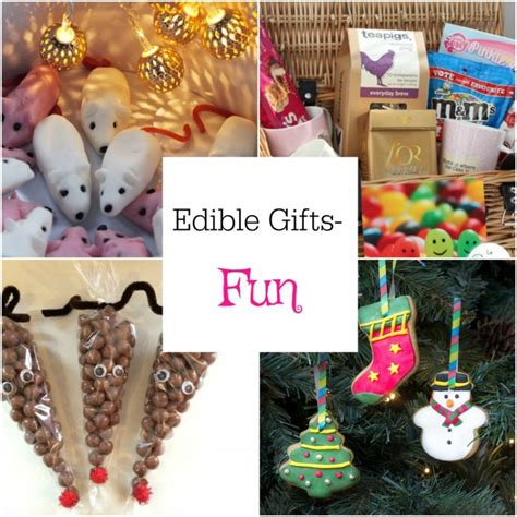 edible gifts 28 images edible gift ideas popsugar food