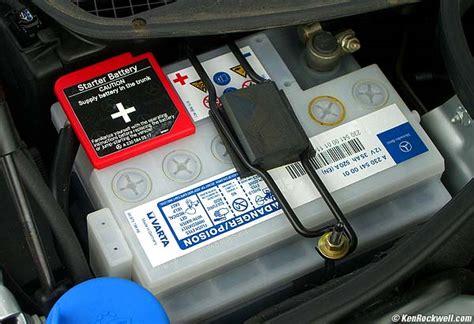 mercedes battery mercedes sl550