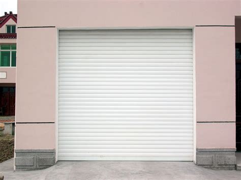 top rollup garage doors home ideas collection