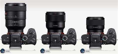 Sony Lens Fe 85mm F 1 8 new 100mm stf and 85mm f 1 8 fe lens tests