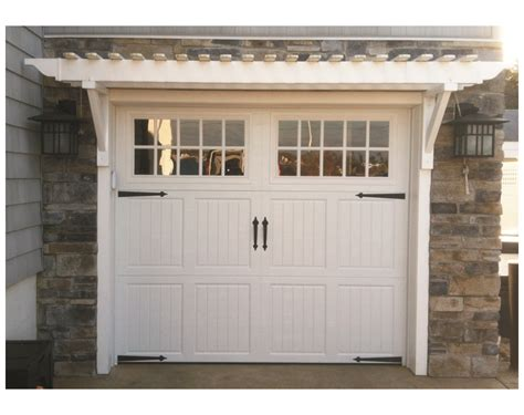 Wood Garage Doors Cost Cool White Square Modern Wood Garage Door Prices Stained Ideas Fauren