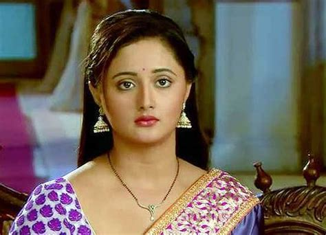 actress tv name uttaran cast www imgkid the image kid has it