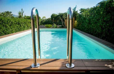 giardini con piscina foto giardini con piscina foto progetto giardino con piscina