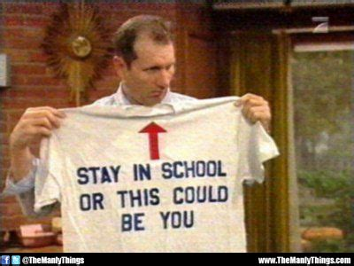 Married With Children Memes - al bundy quotes memes