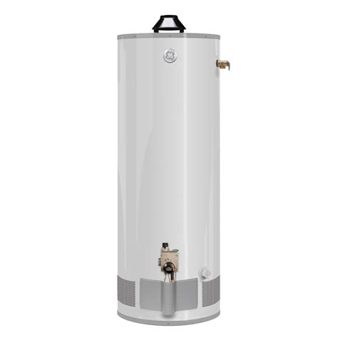 ge water heater gg38t06axk00 pilot light ge 174 gas water heater gp40t06avr ge appliances