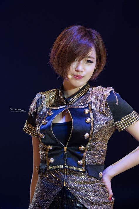 eunjung t ara hair 242 best images about t ara on pinterest
