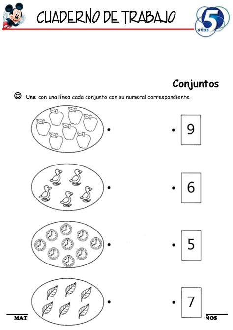 agrupaciones inicial cuaderno de trabajo i 5 a 241 os matematica