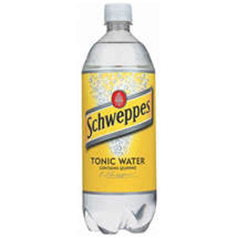 5 benefits of quinine or tonic water made man let s talk tonic the miami malt bomb