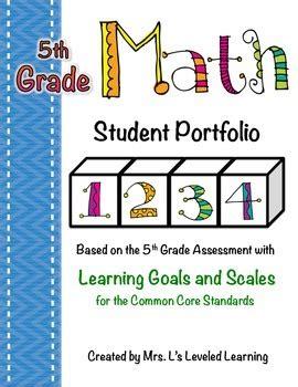 design tutorial learn from math codeforces 5th grade common core math student portfolio with marzano