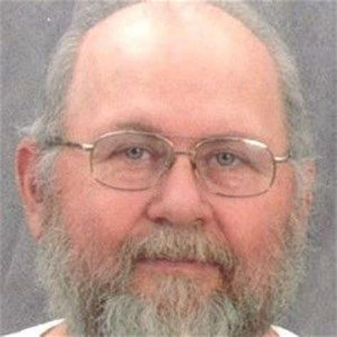 franklin flinner obituary charleston west virginia