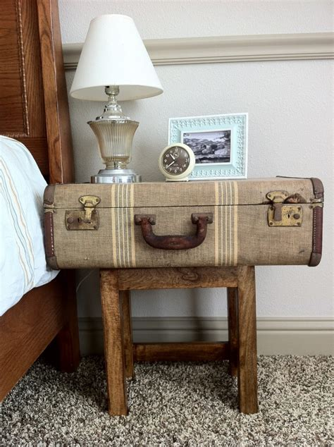 quirky bedside tables cool ideas for nightstand diy with quirky bedside tables latest bedside bedroom antique unusual nightstands improving bedroom