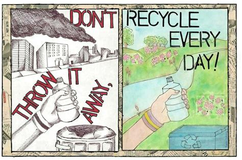 waste disposal makes india clean