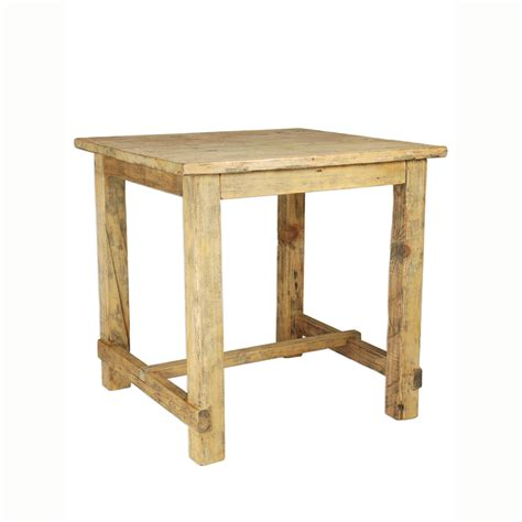 folding table wood folding dining table tennsat