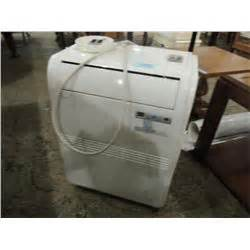 free standing room air conditioner free standing commercial cool room air conditioner