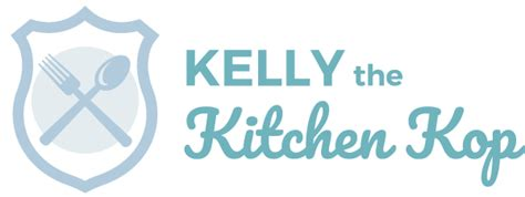 The Kitchen Kop by Simply Real Food How To Cook Real Food